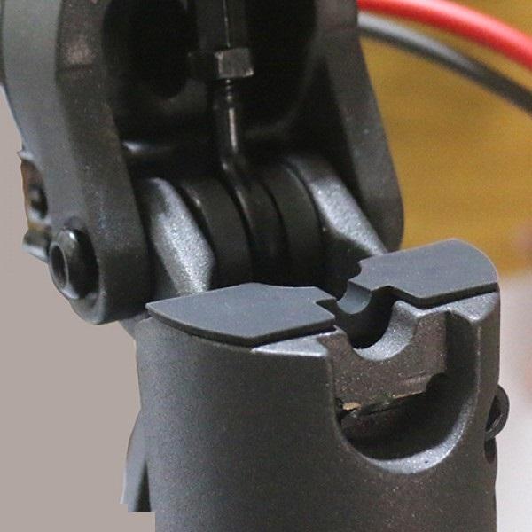 Гаситель вибрации (бабочка) для электросамокат Xiaomi Mijia Electric M365/Pro
