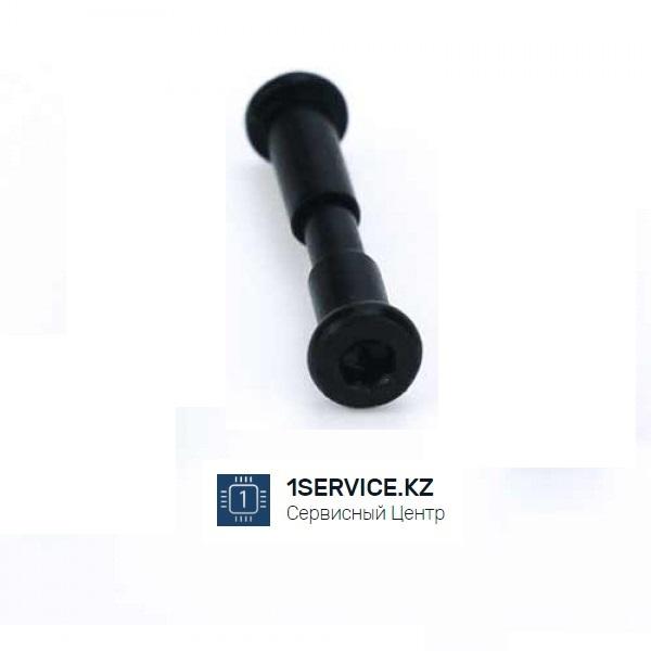 Комплект соединения рулевой колонки для электросамокат Xiaomi Mijia Electric M365/Pro