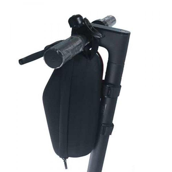 Универсальный водонепроницаемый EVA сумка для электросамоката